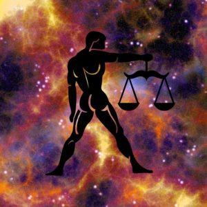 horoscope balance 2019, zodiaque, fidelite de la balance, predictions balance, astrologie balance, revolution solaire balance,  theme natal balance, ascendant balance, signe de la balance, caractere de la balance, signe compatible avec la balance, entente avec le signe de la balance, comment seduire une balance, comment rompre avec une balance, astrologie de la balance, previsions mensuelles de la balance, previsions lunaires de la balance, previsions annuelles de la balance, prévisions 12 mois du signe de la balance, transit, caractere, caractere de la balance, meilleurs transits planetaires de la balance, compatibilite avec une balance, avenir amoureux avec une balance, destin avec une balance, avenir avec une balance, projets avec une balance, construire avec une balance, sincerite de l'amour de mon partenaire né sous le signe de la balance, relation amoureuse avec une balance, balance