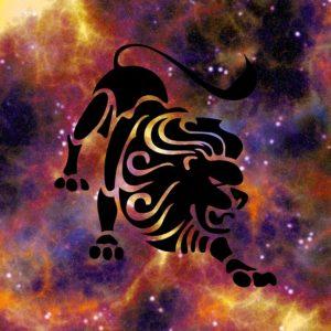 horoscope lion 2019, zodiaque, fidelite du lion, predictions lion, astrologie lion, revolution solaire lion,  theme natal lion, ascendant lion, signe du lion, caractere du lion, signe compatible avec le lion, entente avec le signe du lion, comment seduire un lion, comment rompre avec un lion, astrologie du lion, previsions mensuelles du lion, previsions lunaires du lion, previsions annuelles du lion, prévisions 12 mois du signe du lion, transit, caractere, caractere du lion, meilleurs transits planetaires du lion, compatibilite avec un lion, avenir amoureux avec un lion, destin avec un lion, avenir avec un lion, projets avec un lion, construire avec un lion, sincerite de l'amour de mon partenaire né sous le signe du lion, relation amoureuse avec un lion, lion