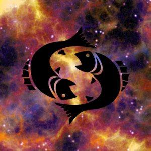 horoscope poisson 2019, zodiaque, fidelite du poisson, predictions poisson, astrologie poisson, revolution solaire poisson,  theme natal poisson, ascendant poisson, signe du poisson, caractere du poisson, signe compatible avec le poisson, entente avec le signe du poisson, comment seduire un poisson, comment rompre avec un poisson, astrologie du poisson, previsions mensuelles du poisson, previsions lunaires du poisson, previsions annuelles du poisson, prévisions 12 mois du signe du poisson, transit, caractere, caractere du poisson, meilleurs transits planetaires du poisson, compatibilite avec un poisson, avenir amoureux avec un poisson, destin avec un poisson, avenir avec un poisson, projets avec un poisson, construire avec un poisson, sincerite de l'amour de mon partenaire né sous le signe du poisson, relation amoureuse avec un poisson, poisson