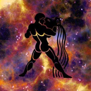 horoscope verseau 2019, zodiaque, fidelite du verseau, predictions verseau, astrologie verseau, revolution solaire verseau,  theme natal verseau, ascendant verseau, signe du verseau, caractere du verseau, signe compatible avec le verseau, entente avec le signe du verseau, comment seduire un verseau, comment rompre avec un verseau, astrologie du verseau, previsions mensuelles du verseau, previsions lunaires du verseau, previsions annuelles du verseau, prévisions 12 mois du signe du verseau, transit, caractere, caractere du verseau, meilleurs transits planetaires du verseau, compatibilite avec un verseau, avenir amoureux avec un verseau, destin avec un verseau, avenir avec un verseau, projets avec un verseau, construire avec un verseau, sincerite de l'amour de mon partenaire né sous le signe du verseau, relation amoureuse avec un verseau, verseau