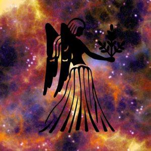 horoscope vierge 2019, zodiaque, fidelite du signe de la vierge, predictions vierge, astrologie vierge, revolution solaire vierge,  theme natal vierge, ascendant vierge, signe de la vierge, caractere du signe de la vierge, signe compatible avec la vierge, entente avec le signe de la vierge, comment seduire une personne nee sour le signe de la vierge, comment rompre avec une personne nee sous le signe de la vierge, astrologie de la vierge, previsions mensuelles de la vierge, previsions lunaires de la vierge, previsions annuelles de la vierge, prévisions 12 mois du signe de la vierge, transit, caractere, caractere de la vierge, meilleurs transits planetaires de la vierge, compatibilite avec une personne nee sous le signe de la vierge, avenir amoureux avec un homme né ou une femme née sous le signe de la vierge, destin avec une vierge, avenir avec une vierge, projets avec une vierge, construire avec une vierge, sincerite de l'amour de mon partenaire né sous le signe de la vierge, relation amoureuse avec une vierge, vierge