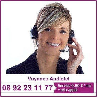 voyance audiotel en France et dom tom-0892231177, voyance par telephone de qualite, consultation de qualite et des conseils par telephone audiotel, voyante tres fiable honnete, voyante serieuse en france corse, bonne voyante, bon voyant, bon medium, bon numerologue, bon radiesthesiste, voyance de haut niveau, plateforme de voyance audiotel sans cb, voyance fiable sans cb, ecoute voyance, question voyance, reponse voyance, reponse serieuse sans cb, voyance gratuite par telephone, voyance gratuite au tel, meilleure plateforme de voyance pas chere en france, la voyance repond a vos questions, entrez en relation avec votre medium ou voyant serieux, voyance audiotel fiable de qualite et serieuse sans cb, horoscope du jour et de la semaine gratuit, voyances en france corse monaco, site de voyance au tel telephone, guide des professionnels de la voyance, numéro surtaxe voyance, theme astral, arts divinatoires, voyance serieuse au telephone, bons avis mediums voyants au telephone, voyance honnete, voyante honnete, medium honnete, voyante en france fiable, voyante audiotel