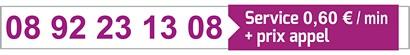 voyance sérieuse audiotel par téléphone-08 92 23 13 08, audiotel, voyance fiable serieuse sans carte bancaire par audiotel en france et dom tom, voyance audiotel, medium-voyante audiotel, médium par téléphone audiotel, meilleurs voyants-voyantes-mediums audiotel, voyance audiotel pas chère, médium audiotel, voyance audiotel fiable, cartomancie par audiotel, voyante médium sans cb, cabinet serieux voyance audiotel, voyance sans complaisance audiotel, consultation de voyance precise audiotel par téléphone, meilleure voyance audiotel en france, voyance directe 7/7 et 24/24 par telephone, voyance au tel audiotel avec voyants serieux, voyance gratuite, voyance avec ligne surtaxee, voyance honnete avec planning des voyants mediums disponibles heure par heure, voyance audiotel avec planning des voyants voyantes mediums, voyance en ligne directe