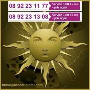 site des voyants de France, voyance audiotel avis, voyance audiotel  serieuse, voyance audiotel 15eac9430cee